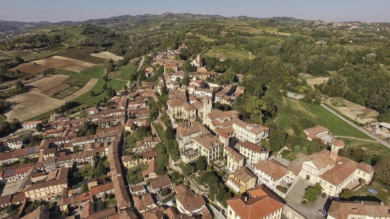 Castelnuovo Don Bosco