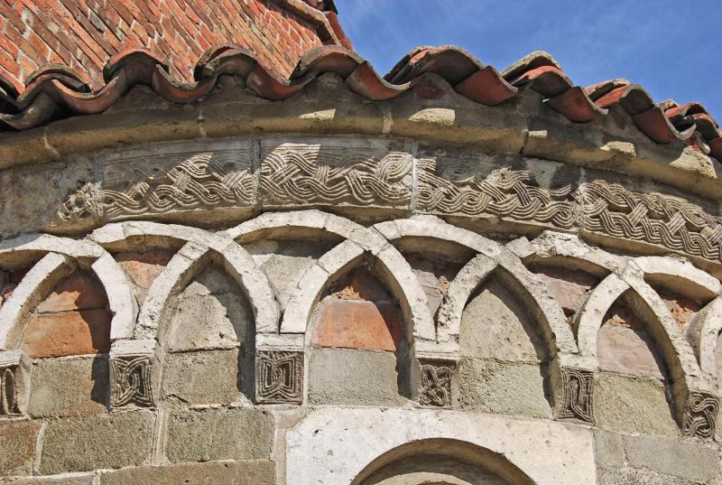 Chiesa romanica di S. Pietro